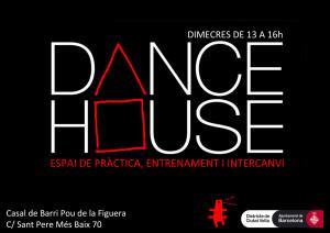 dance-house-web