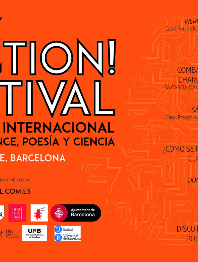 Action Festival